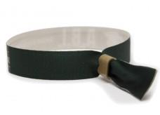 Wristband Graduation