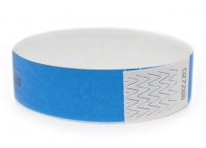 Wristband one-colour print - ABI