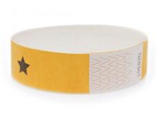 Tyvek® Wristband 1C