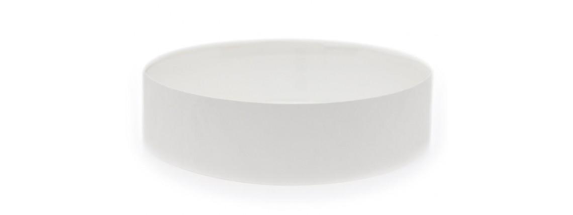 Tyvek® Wristband - White